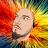 Dwayne Kuenn avatar image