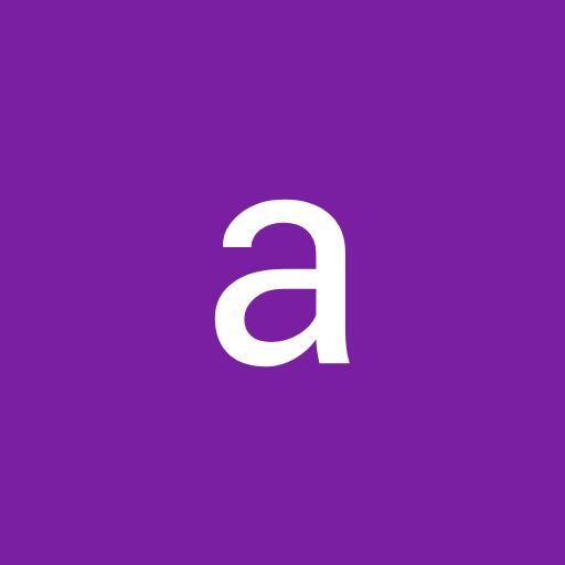 aurelian borca - cover