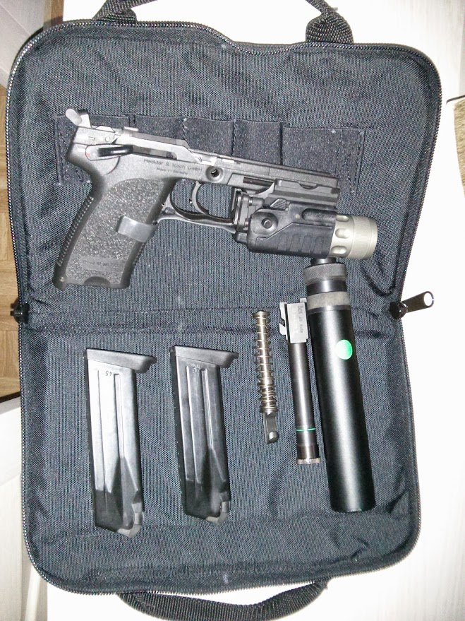Pièce détachée pour H&K USP .45 Tactical IMG_20140725_091223