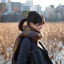 Tanaka Yuka