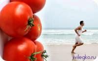 продукты полезные для мужского здоровья