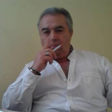 Ramon Spencer