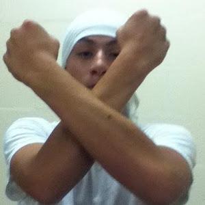 Kyle Hernandez