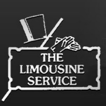 The Limousine Service about