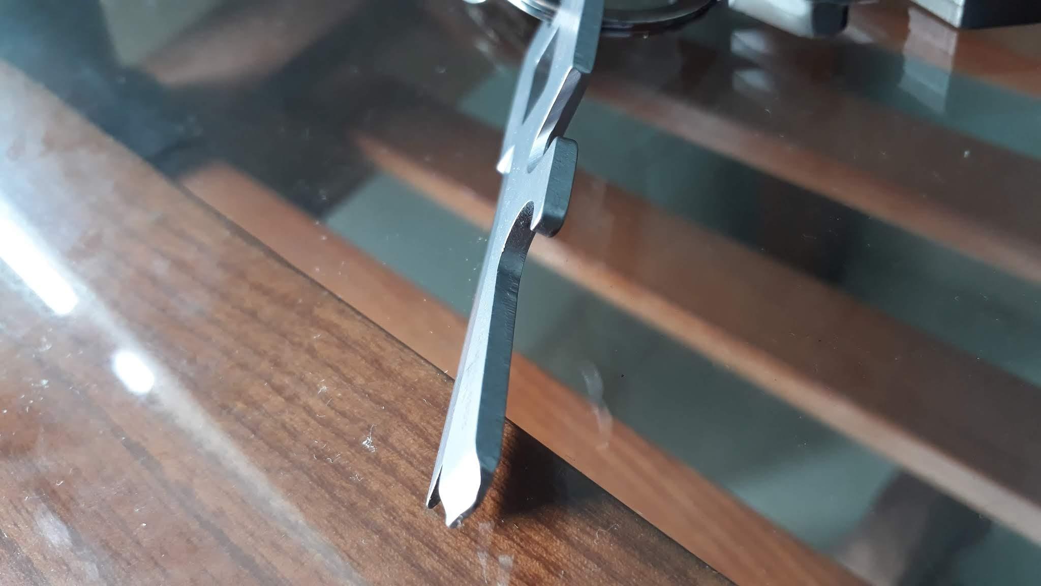 moc khoa da nang