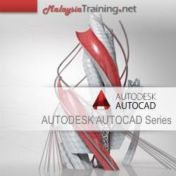 AutoCAD Advanced Level Training Course