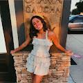 Avery Truss's Profile Picture
