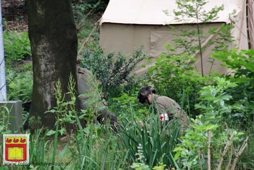 Santa Fe Event in Oorlogsmuseum Liberty Park.overloon 16-06-2012 (83).JPG