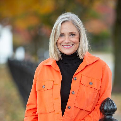 Ann Seefeldt