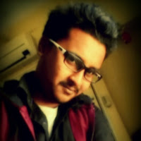 Profile picture of chinmay mallick