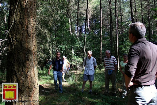 excursie in bossen  van overloon 18-08-2012 (10).JPG