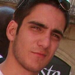 Manuel Diaz avatar