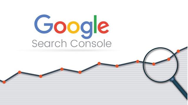 Tăng tốc index bài viết cho site trong vài giây với Google Seach Console
