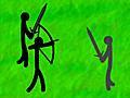 Jogo Stick Archer