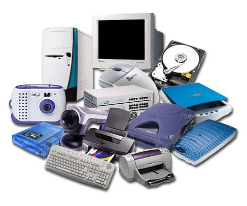 Computación Para Todos (Primaria): 4to Grado