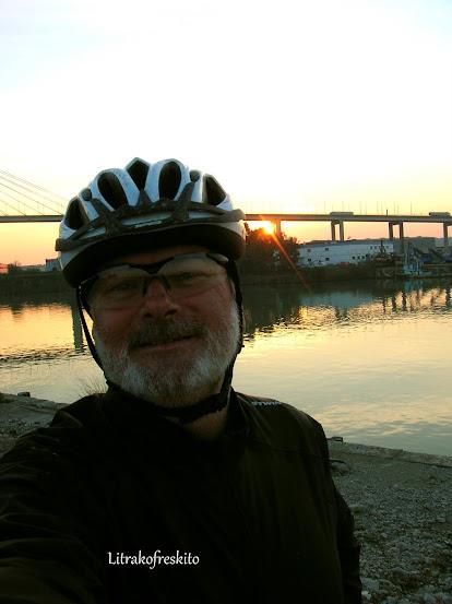 Rutas en bici. - Página 22 Ruta%2BI%2B018