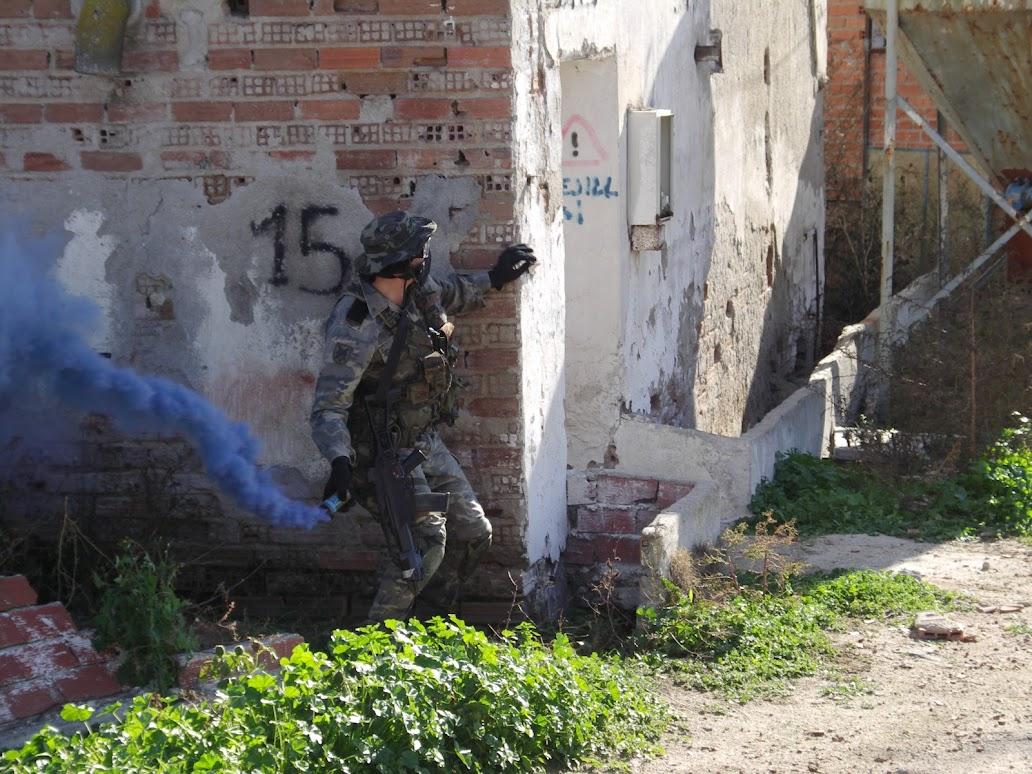 Partida 200. La Granja. 02-12-12. PICT0150