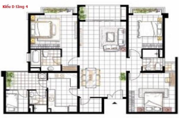 http://www.thegioibatdongsanviet.com/penthouse-riverside-residence