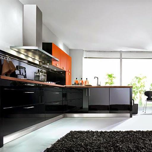Möbelhaus palm ag küchenstudio google