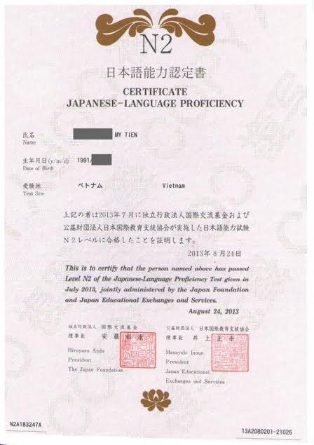 Du học Nhật Bản hay xuất khẩu lao động: Lựa chọn nào tốt nhất