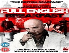 فيلم Full English Breakfast