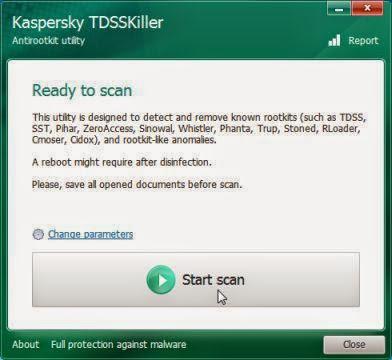 tdsskiller-start-scan.jpg