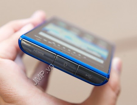 Docomo Sony SO02D, SO02D, Docomo SO02D,  Xperia NX SO-02D, docomo Xperia NX SO-02D