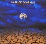 Patrick O'Hearn - Between Two Worlds