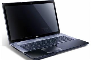 Download Acer Aspire V3-531 driver, user manual, bios update, Acer Aspire V3-531 application