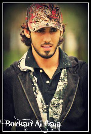 935256 473327282742422 1990779436 n Karena Terlalu Tampan, Seorang Pemuda di Usir dari Arab Saudi ?