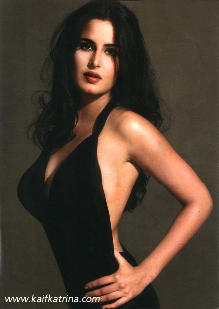 Deepika Padukone Hair 2012 Hot Bollywood Actress ...