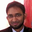 Umar W