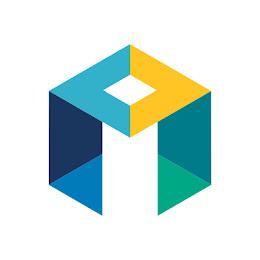 Impression logo