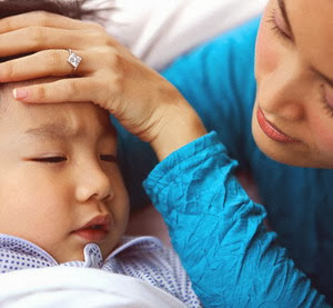 penyakit tipes atau tifus Pengobatan Flu Singapore
