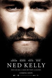 Download – Ned Kelly – DVDRip AVI Dual Áudio