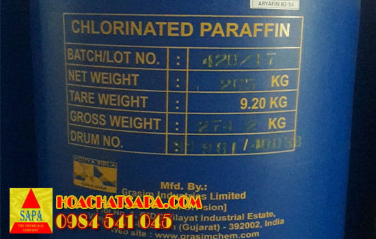 hoa-deo-chlorinated-paraffin-s54