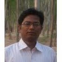 somenath-basak
