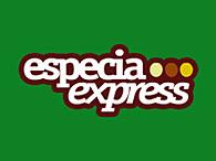 EspeciaExpress