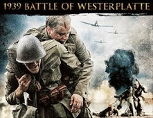 مشاهدة فيلم 1939Battle of Westerplatte