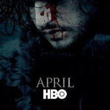 Trò Chơi Vương Quyền - Game of Thrones Season 6