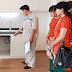 Kinh nghiệm nhận bàn giao căn hộ chung cư Phần 1