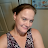 Brandee Leonhardt avatar image