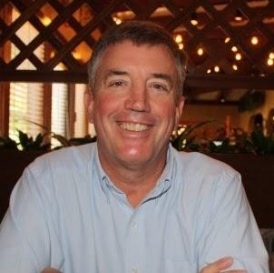 Jim Restel (2 Parts)