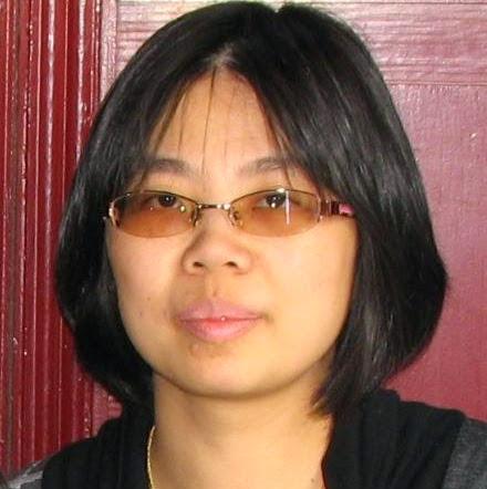 An Luong Photo 16