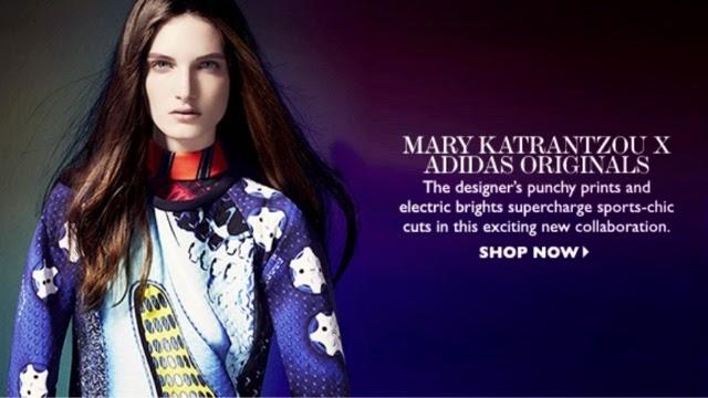 4534fe242262 A BIT ABOUT Nets.The.Alternative.Fashion.Model. ..  Adidas Originals ...