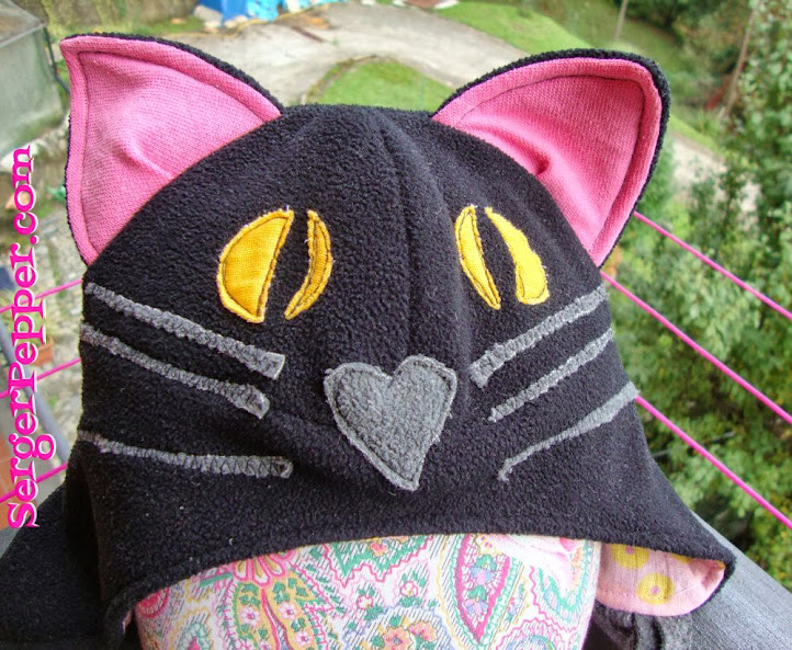 Serger-Pepper-Black-Cat-Hat-Sewing-DIY-refashion