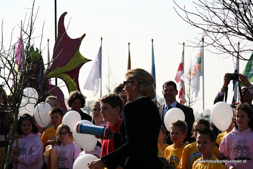 Nationale Boomfeestdag Oeffelt Beugen 21-03-2012 (192).JPG