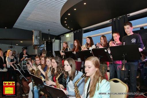 Open Podium Fanfare Vriendenkring 06-04-20113 (49).JPG