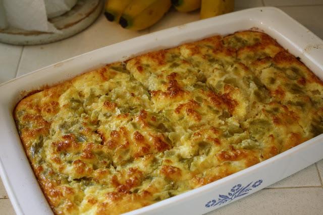 egg recipe, brunch recipe, eggs, baked eggs