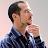 Dan Fruzzetti avatar image